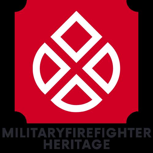 Militaryfirefighterheritage